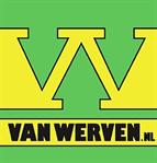 logo vanwerven 2.png